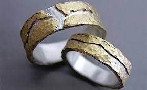 необычные обручальные <b>кольца</b> - Поиск в Google | Необычные ...