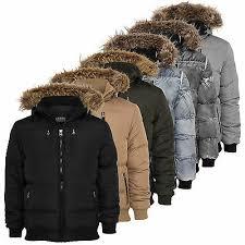 городской классики < экспедиции <b>куртка</b> мужская зимняя ...