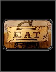 wood sign glass decor wooden kitchen wall: kitchen artkitchen decorkitchen signswine artplaqueshorsestall signwood signcustom sign