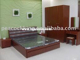 brilliant solid wood bedroom set solid wood bedroom set manufacturers in also solid wood bedroom sets brilliant wood bedroom furniture