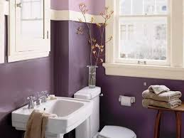 how to paint a small bathroom stylist inspiration color ideas for a small bathroom bedroom