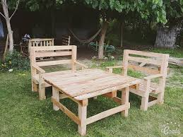 diy patio furniture pallets buy diy patio furniture