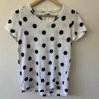 <b>KENZO Summer</b> Abstract dress (AUS10) | eBay