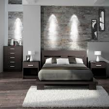 beautiful bedroom furniture sets. black bedroom ideas inspiration for master designs modern furniture setsmodern beautiful sets l