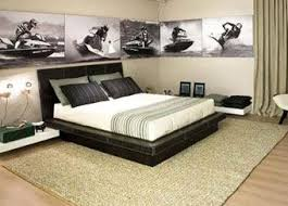 male bedroom on pinterest fair decorating ideas bedroom male bedroom ideas
