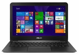 <b>Ноутбук ASUS ZENBOOK</b> UX305FA — купить по выгодной цене ...