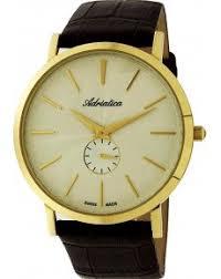 <b>Часы Адриатика</b>: купить <b>часы Adriatica</b> на официальном сайте в ...