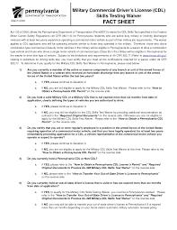owner operator resume  school bus pre trip inspection form    owner operator resume