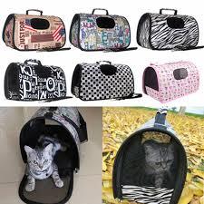 Pet Cat <b>Shoulder Bag</b> Out Door <b>Travel Bubble</b> Window for Kitty ...