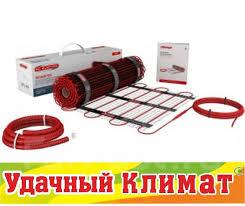 <b>Теплый пол AC Electric</b> ACMM 2-150-5 комплект, 5 м2 ...