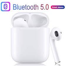 Wireless <b>Earbuds</b> & <b>Earphones</b> | Walmart Canada