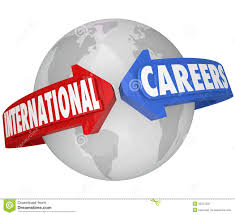 international careers global business employer jobs royalty international careers global business employer jobs