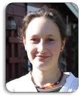 2013 <b>Anna Beck</b>. Ich bin <b>Anna Beck</b>. Ich wurde 1982 in Steinfurth geboren, <b>...</b> - wp0e1f3042_1a