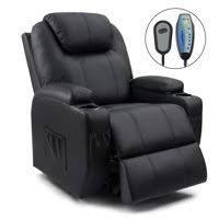 <b>Massage Chairs</b> - Walmart.com