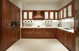 Contemporary Kitchen Cupboards Kitchen 2017 Contemporary Latest Design Kitchen Cabinet Kitchen