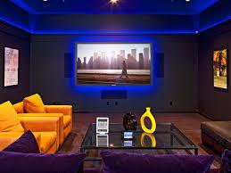 room home theater ideas impressive