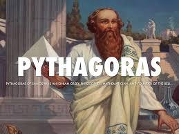 pythagoras of samos essay writing manmadepoolscom pythagoras of samos essay about myself caramellecaramelle
