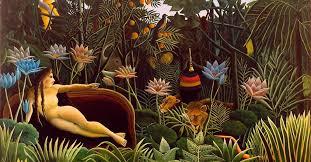 <b>Les Jardins</b> d'Aladin by <b>Nicolas Danila</b> ~ Fragrance Reviews