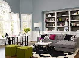 1000 images about paint on benjamin moore gray blue gray living room