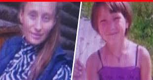 в Челябинской области в лесу пропали женщина с ребёнком 11 ...