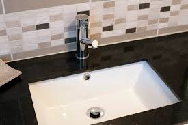 standard bathroom sink base cabi dimensions: dimensions kitchen sizes kitchen sink bathroom kitchen wall cabinet height scenic several ideas kitchen wall cabinets for small cabinet height over