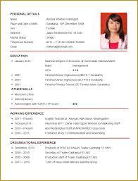 Nurse Resume Language   Professional Resume Services Edmonton Nurse Resume Language