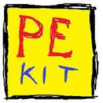 Image result for pe kit