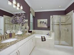 image bathtub decor: master bathroom cabinets decorations osbdata master bathroom decor ideas and get ideas to create the bathroom of your dreams