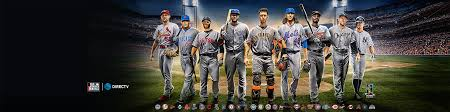 Image result for mlb extra innings