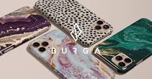<b>Airpod</b> & <b>Airpods</b> Pro <b>Case</b> With Hook, Matching with Phone <b>Cases</b> ...