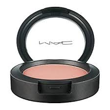 Buy <b>MAC</b> Powder Blush <b>Well Dressed</b> Online at Low Prices in India ...