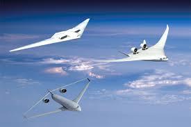 overview aerospace jobs com