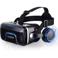 <b>Очки виртуальной реальности</b> - купить шлем виртуальной ...