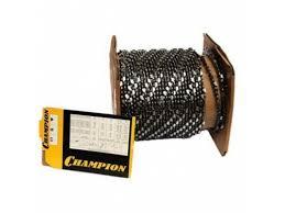Купить <b>пильную цепь Бухта Champion</b> Pro 3/8-1,5-1640 шт (73LG ...