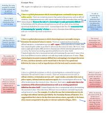 format of writing an essay example for cover letter for job cover letter format for writing essays format for writing essays cover letter template for format writing essay example introduction examples in ielts apa
