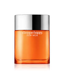 <b>Clinique Happy for Men</b> | Clinique Malaysia E-Commerce site