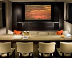 themed family rooms interior home theater:  images about theater room on pinterest theater rooms cinema room and home theater design