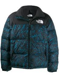 Купить одежду, обувь, аксессуары <b>The North Face</b> в интернет ...