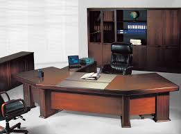 home office office tables office space interior design ideas office design plans best small office best office tables