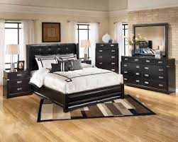 stylish boys bedroom furniture sets clearance amazing ashley set for bedroom furniture sets brilliant grey wood bedroom furniture set home