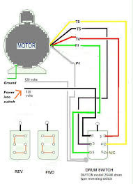 emerson motor wiring diagram emerson wiring diagrams online craig i have an emerson frame 56 model s60 cxsef 2216 description graphic emerson motor wiring diagram