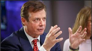 Image result for paul manafort to testify before nunes