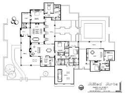 Contemporary House Floor Plan   mexzhouse comVery Modern House Plans Contemporary House Floor Plans