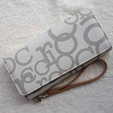 <b>Roccobarocco fashion women's</b> long design wallet clutch multi card ...
