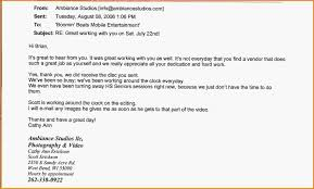 professional thank you note professional thank you letter jpg uploaded by azrina raziyak