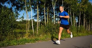 Benefits of <b>Running</b>: 25 reasons <b>running</b> is better than the gym