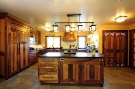 kitchen image island lighting fixtures kitchen luxury