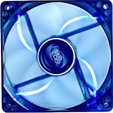 <b>Вентилятор</b> компьютерный <b>Deepcool Wind Blade</b> 120 ...