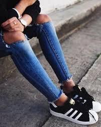 Что надеть: лучшие изображения (19) | <b>Ladies</b> fashion, Casual ...