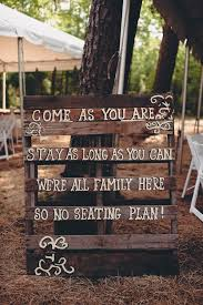 1000 ideas about pallet wedding on pinterest wedding welcome signs wedding seating signs and colshaw hall antique unique pallet ideas